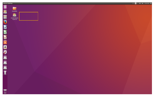 How to Install Ubuntu 18.04 along with Windows 10