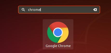 How to Install Google Chrome on Ubuntu 18 04 LTS