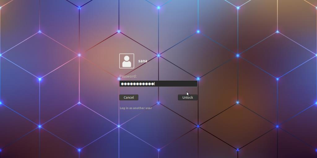 Lock Screen Hd Wallpapers 77 Images: How To Change Login/Lock Screen Background In Ubuntu 18.04