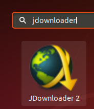 How to Install JDownloader on a Ubuntu System