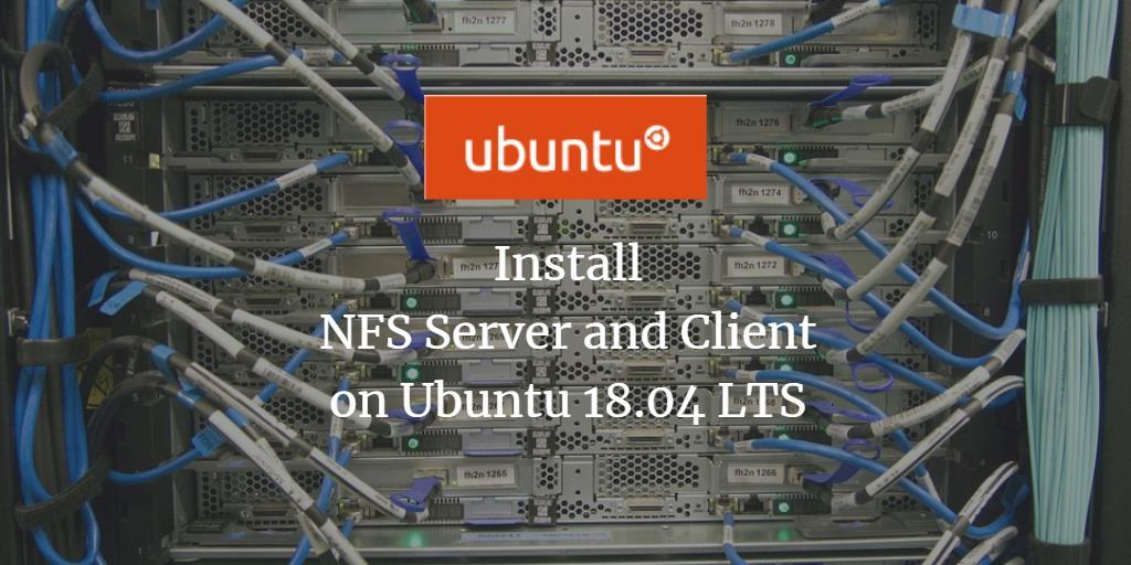 download ubuntu 18 04 server