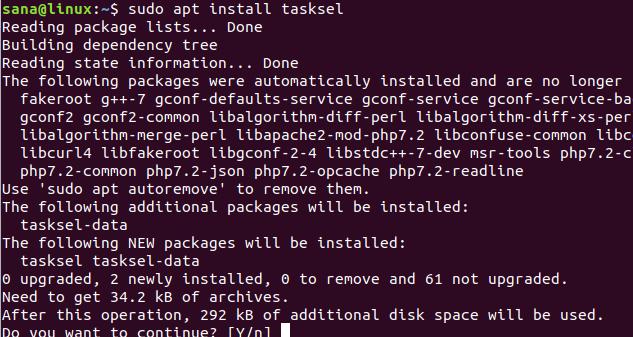 How to Install the KDE Plasma Desktop on Ubuntu 18 04 LTS