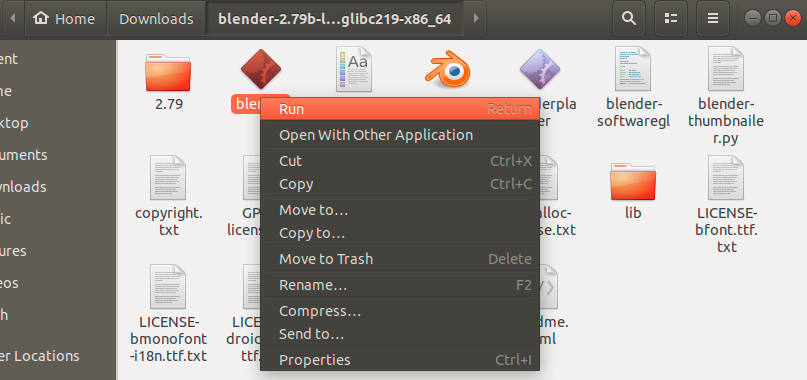 Unzip Bz2 Linux
