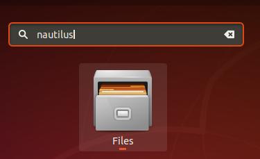 6 Ways to Open Folders in Ubuntu 18 04 LTS