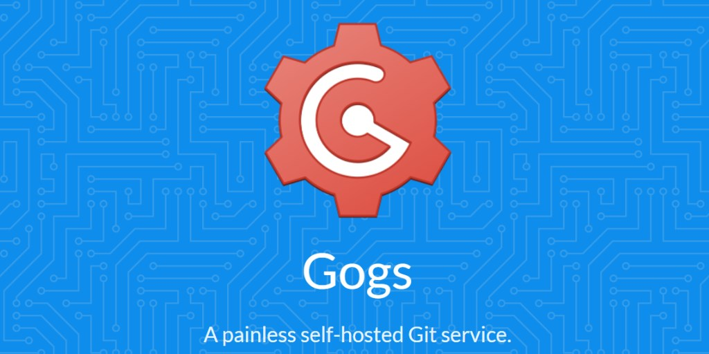 How to Install Gogs GIT Service on Ubuntu 18.04 LTS