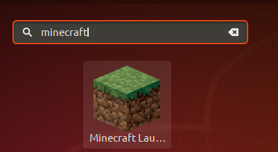 how to install minecraft launcher