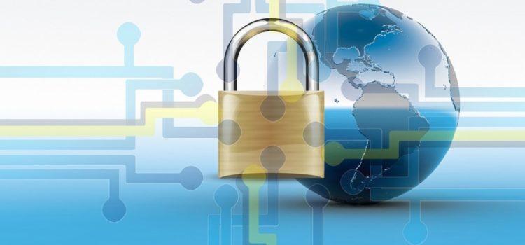 Ubuntu SSL CSR