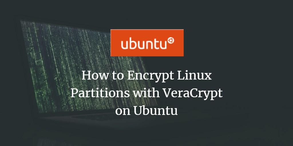Encfs vs truecrypt