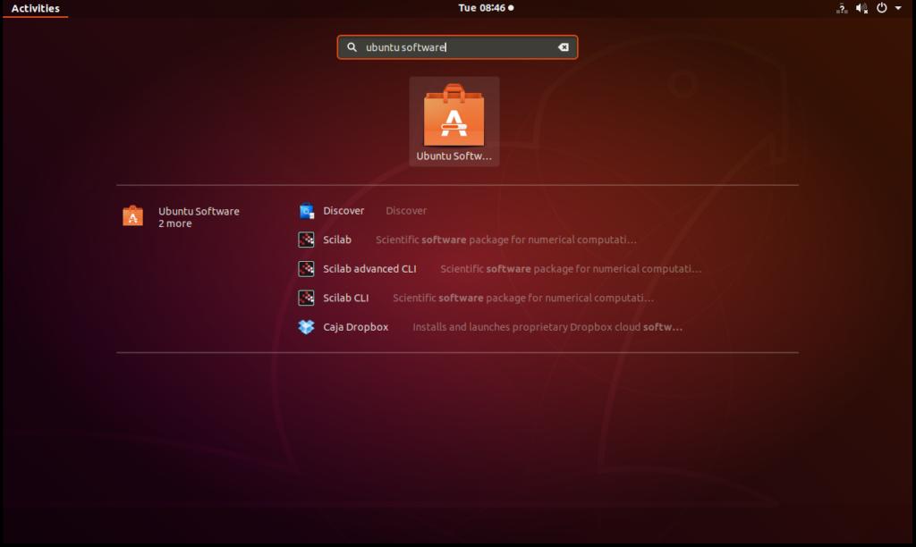 How to Install Notepad++ Editor on Ubuntu
