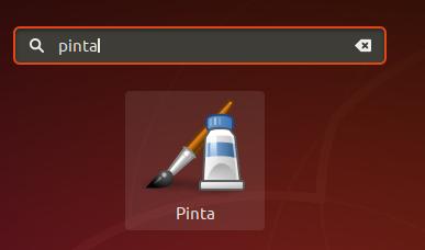 Pinta Icon