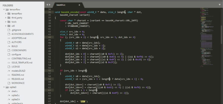 Debian Sublime Text 3