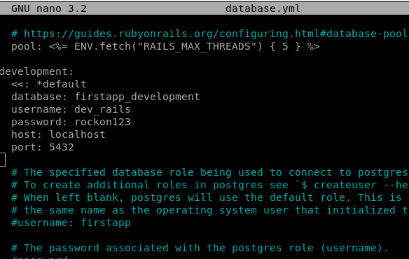 database.yml