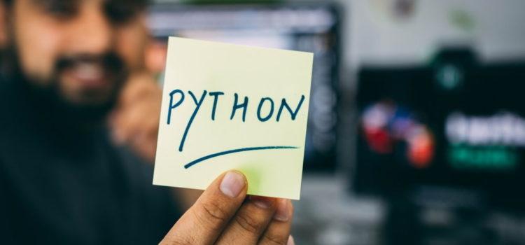 How to install Python 2 and Python 3on CentOS 8