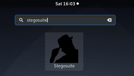 Stegosuite Icon