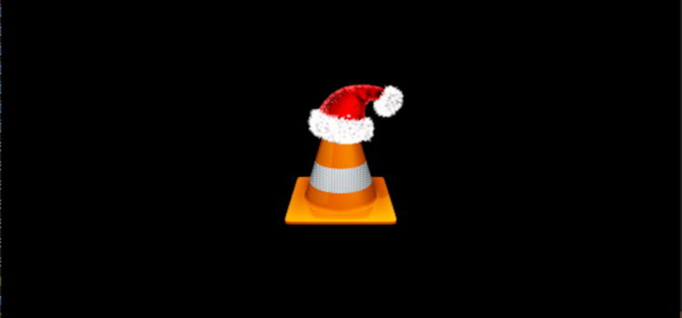 How to install VLC Media Player on Linux Mint 20