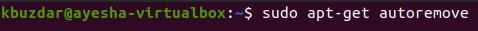 Remove unused dependencies